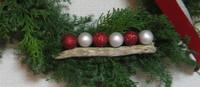 クリスマス5.jpg