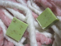 毛糸と石鹸1.jpg
