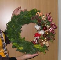 Kさんクリスマスリース.jpg