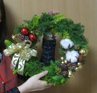 Tさんクリスマスリース.jpg