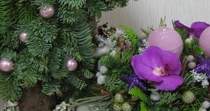 2012 クリスマス カスケード.jpg