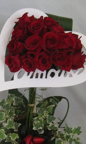 バレンタイン 赤バラ1.jpg