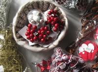 2013クリスマス資材.jpg