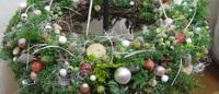 20131120 クリスマス.jpg