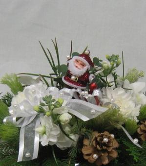 20131209カルチャークリスマス.jpg