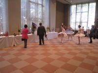 20141130市民文化センター花展1
