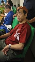 201306法生寺にて