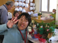さくら作業所クリスマス 1.jpg