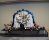 20140405花祭り玄関ホール.jpg