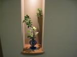 150404花祭り小品1