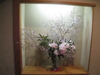 150404花祭り2階