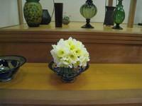 150404花祭り小品5