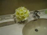 150404花祭り小品6