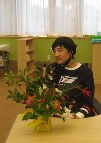 20151125すぎなの園10.JPG