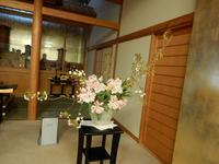2016法生寺花祭り2