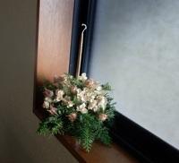20161203箱根園芸福祉の森クリスマスワークショップ5