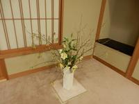 2017法生寺花祭り4