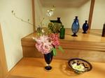 2017法生寺花祭り5