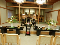 2017法生寺花祭り2