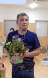 20170621さくら6.JPG