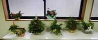 法生寺クリスマスワークショップ2