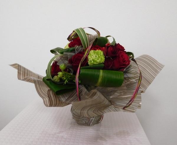 花束1のサムネイル